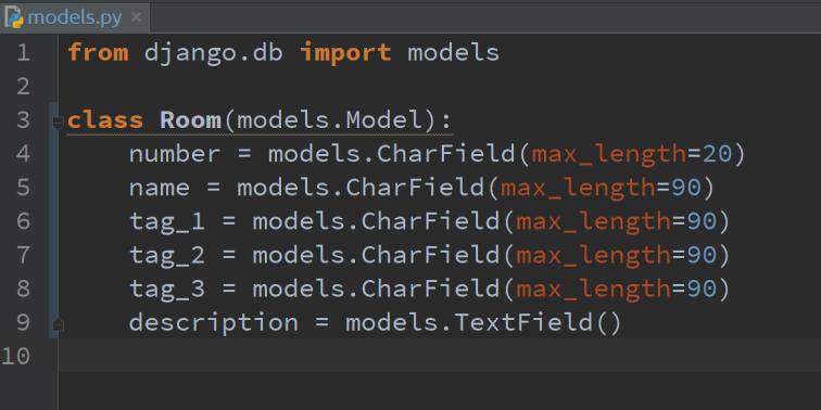 bmm_modelsroom