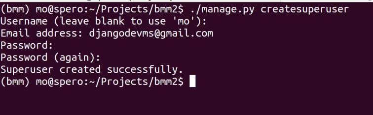 bmm_terminalsuper